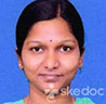 Dr. B.Sangeetha Lakshmi-Nephrologist