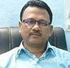 Dr. Venkata Krishna-Dermatologist