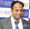 Dr. N.Pavan Kumar-Nephrologist