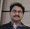 Dr. Ramcharan Reddy-Paediatrician