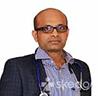 Dr. Ravi Sankar Erukulapati-Endocrinologist
