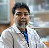 Dr. Kamal-Dermatologist