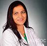 Dr. Srujana-Plastic surgeon