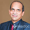 Dr. Naveen Mehrothra-Neuro Surgeon
