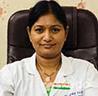 Dr. Indira Pavan-Dermatologist