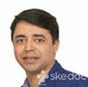 Dr. Syed Mustaq Mohiuddin Quadri-Clinical Cardiologist