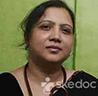 Dr. Reeta Agarwal-Gynaecologist