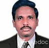 Dr. D.V.S.Rama Krishna Prasad-Urologist