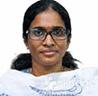 Dr. Kiranmayi M-Paediatrician