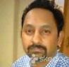 Dr. G.Sashi Kalyan-General Surgeon