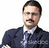 Dr. Akhil Dadi-Orthopaedic Surgeon