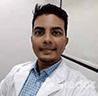 Dr. Shashant S-Gynaecologist