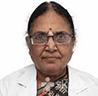 Dr. V. Gowri-Dermatologist