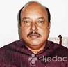 Dr. S. Venkateshwar Rao-Paediatrician