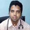 Dr. Mohammed Ayub Ali-Paediatrician