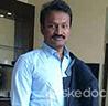 Dr. K.V.S.Narayana-Paediatric Surgeon