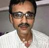 Dr. Mujahedullah Khan-General Physician