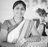 Dr. Ch Girija Lakshmi-Gynaecologist