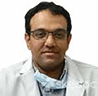 Dr. Kalyan Chakravarthy-ENT Surgeon