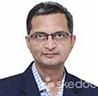 Dr. G.R.Srinivas Rao-Gastroenterologist