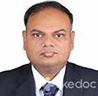 Dr. Bipin Chandra Pal-Urologist