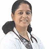 Dr. R. Meenakshi-Gynaecologist