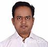 Dr. A.Siddartha-Ophthalmologist