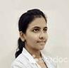 Dr. Akanksha Nagla-Physiotherapist