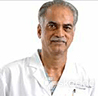 Dr. Bhupathiraju Somaraju-Cardiologist
