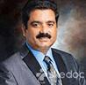 Dr.Y. Krishna Mohan-General Surgeon