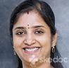 Dr. Pallavi Chandra Ravula-Gynaecologist
