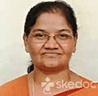 Dr. K.Lailitha-General Surgeon