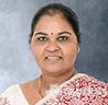 Dr. Sarada Kaki-Gynaecologist