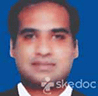 Dr. C.R.Vijay Bharath Reddy-ENT Surgeon