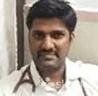 Dr. Radha Krishnan-Paediatrician