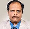 Dr. G.V.Ramana-Paediatrician