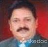 Dr. S. Krishna Murthy-Paediatrician