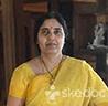 Dr. Vani Cherukuri-Gynaecologist