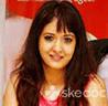 Dr. Shuba Dharmana-Dermatologist