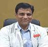 Dr. Chandra Shekhar Reddy-Ophthalmologist
