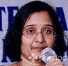 Dr. G.Bhavani-Gynaecologist