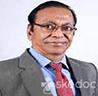 Dr. Vishwanatham Vemula-General Physician