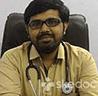 Dr. Lokesh Kumar Kalasapati-Psychiatrist