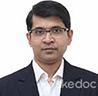 Dr. Pawan Kumar Poddar-Cardiologist