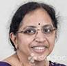 Dr. Tarakeswari Surapaneni-Gynaecologist