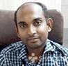 Dr. G.Mahesh - General Physician in Hyderguda, Hyderabad