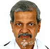 Dr. S. Jayaram Reddy-Urologist