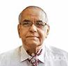Dr. Vimal Rai-General Physician