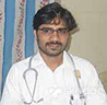 Dr. A.V.Rao-General Physician