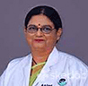 Dr. A.Ashwini-Gynaecologist